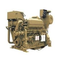 China Cummins Marine Engine K19 Series KTA19-M3 on sale