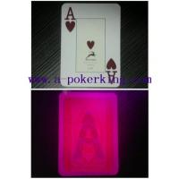 China Modiano Marked Cards wholesale