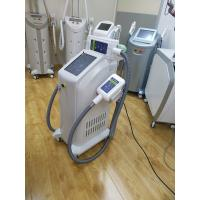 China CE Approved Cryolipolysis Fat Freezing Machine With Life - Long Maintenance wholesale