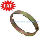 Quality 4F0616001J 4F0616001 Rear Bumper Metal Dust Boot Ring Air Spring Suspension for sale