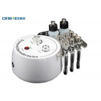 China Professional Grade Microdermabrasion Machines For Facial Cleansing Microdermabrasion wholesale