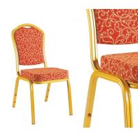 China aluminum banquet chair YH-L77 wholesale