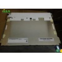 China 12.1 inch TN, Normally White, Transmissive AUO G121XN01 V0 Antiglare lcd computer screens on sale