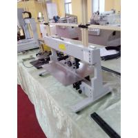 China High Pression Manual Pcb Separator With Cab Blades Cutting PCB CWV-1M wholesale