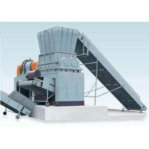 China PVC Floor Mat/ Carpet Production Line - Plastic Extruder - Plastic machinery - extrusion line wholesale