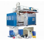 China plastic extrusion die wholesale