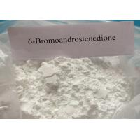 China Nutrition Supplements Local Anesthetic Powder Dehydroepiandrosterone Acetate DHEA Acetate wholesale