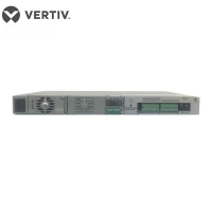 China Vertiv Emerson Subrack Netsure 212C23 Series With Monitor wholesale