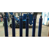 Buy cheap Numa Series DTH Hammers High Air Pressure 225mm 275mm With Long Life Span from wholesalers