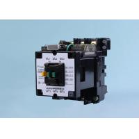 China Auto relay socket Electrical contactor block CJX8 AC Contactor ABB standard wholesale