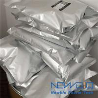 China Fluoxetine Hydrochloride / Fluoxetine HCl on sale