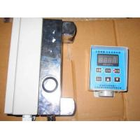 China Overload Protection System wholesale