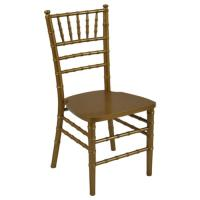 China chivari chair YH-ZJ8021 wholesale