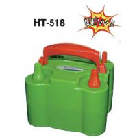 China HT-518 Electric Balloon Air Pump In Toy & Gifts wholesale