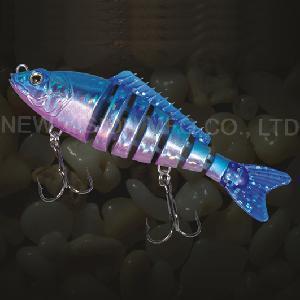 China Fishing Lure - HFB100 wholesale