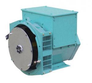 China Stamford AC Alternator Generator / Diesel Brushless Synchronous Generator wholesale