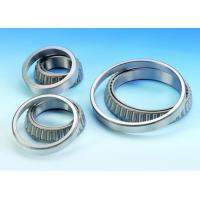 Buy cheap Steel Double Row Single Row Tapered Roller Bearings Z1 Z2 Z3 ZV1 ZV2 ZV3 Level from wholesalers