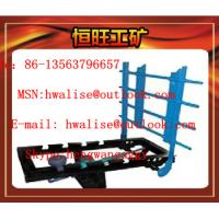 China Three block a slope and its device wholesale