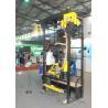 Transverse Seam Multi - Pass Automatic SAW Welding Machine Wire Φ2.4mm,Φ3.2 mm