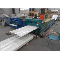 China Waterproof Aluminum Roofing Sheet H14 H24 H18 H112 Aluminum Corrugated Panels wholesale