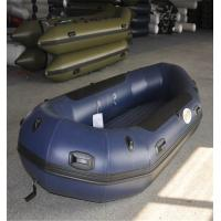 China Durable Inflatable Rafting Boat With Competitive Price wholesale