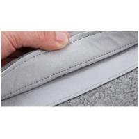 Quality Lightweight Laptop Sleeve Bag , 14 - 15.6 Inch Laptop Computer Sleeve for sale