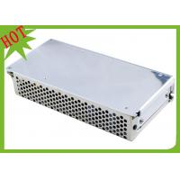 China CE Approval LED Switch Mode Power Supply  wholesale