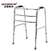 China WA-01 Comfortable Hospital Elderly Walking Aids 1 Year Free Warranty wholesale