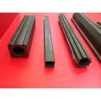 Quality OD 5 - 420mm Special Steels Omega Tube 0.5mm - 50mm Thickness for sale