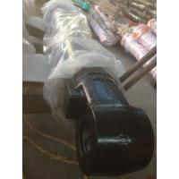 Quality Caterpillar cat E330D bucket   hydraulic cylinder ass'y , CHINA EXCAVATOR PARTS for sale