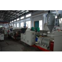China Hollow forming sheet machine wholesale