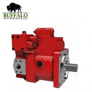 China Terex hauler hydraulic piston  pump 15313119 for TA300 wholesale