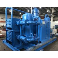 China Ammonia Production Hydrogen Recovery Unit Recycling Working 100-3000 Nm3/H wholesale