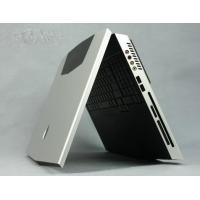 Wholesale DELL Alienware M17x(ALW17D-178 ) Discount price from china suppliers