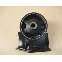 China Metal and Rubber Toyota Replacement Body Parts of Front Engine mounting for Toyota Corona1992-1996 AT190 OEM 12361-16210 wholesale