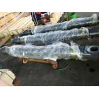 Quality VOLVO excavator cylinder for sale