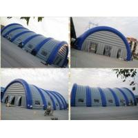 China inflatable tent large outdoor inflatable lawn event tent giant tent inflatable wholesale