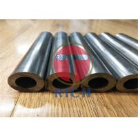 China Cold Drawn Seamless Steel Pipe ASTM A519 / Ss Seamless Pipe For Machinery wholesale