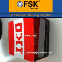 China China Needle Roller Bearings Factory IKO Bearings TA5030Z HMK5030 wholesale