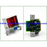 Wholesale Medical IBP Interface Board UR-3642 for NIHON KOHDEN BSM-2301 Series from china suppliers