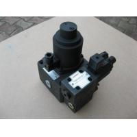 Quality Danfoss OSPB steering units for sale