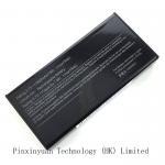 China Square Server Battery For Dell Poweredge Perc 5i 6i Fr463 P9110 Genuine Nu209 U8735 Xj547 wholesale