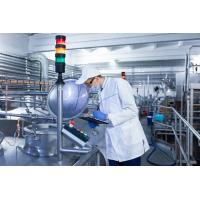 China Conduct Code Based Factory Risk Assessment wholesale