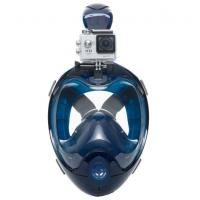 China silicone full face dive mask wholesale
