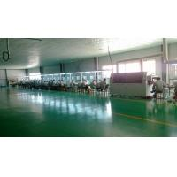 China Battery charge ,charger production line ,making charge line wholesale