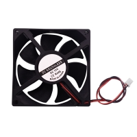 China 8025 3D Printing Cooling Fan wholesale