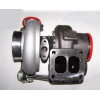 China ENGINES AND POWER UNITS CUMMINS Industrial 6CT HX40W 3535635 wholesale