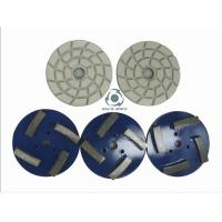 China Floor Polishing Pad (FPD_02) wholesale