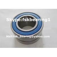 China Non Standard DA405724-2RS Air Conditioner Bearing Japan NSK wholesale