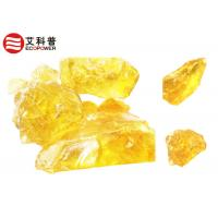China Hydroabietic Acid Pine Gum Rosin In Water - Soluble Pressure - Sensitive Adhesives wholesale